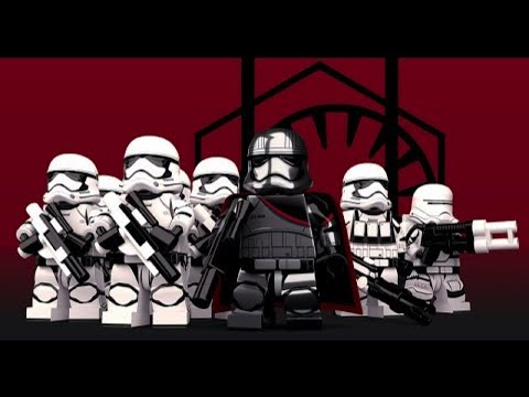 star wars live fire how to get more troops