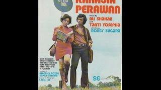 Video Rahasia Perawan (1975) Roby Sugara, Tanty Yosepha download MP3, 3GP, MP4, WEBM, AVI, FLV Juni 2018