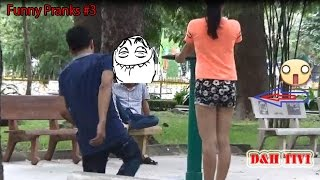 Funny Videos-Try Not To Laugh Best Funny Epic Fails Compilation 2015