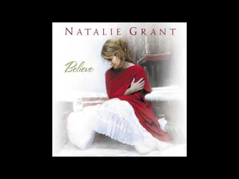 O Little Town Of Bethlehem - Natalie Grant