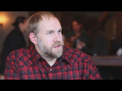 Director Craig Zobel Talks Z FOR ZACHARIAH at Sundance 2015