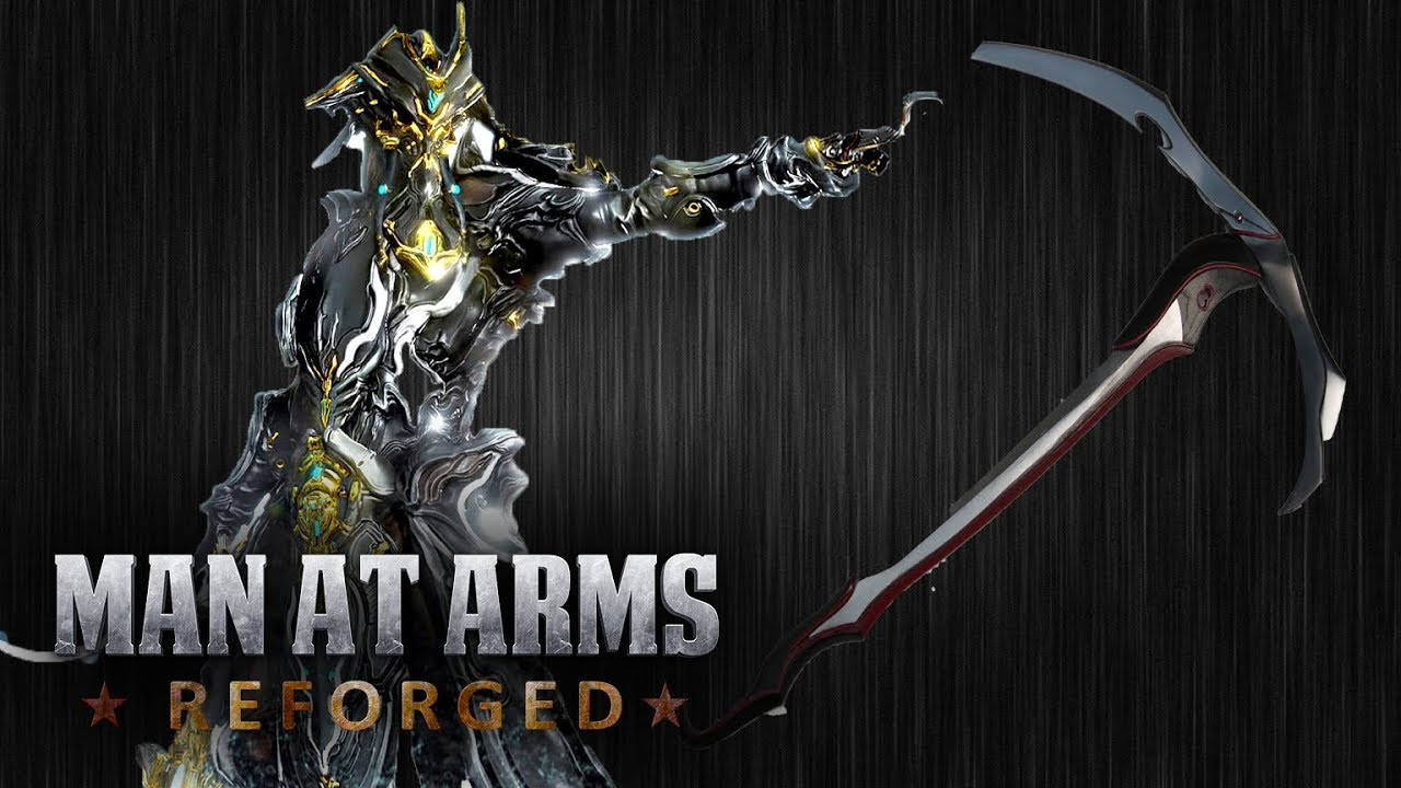 hate-scythe-warframe-man-at-arms-reforged