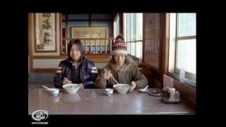 くるり21thシングル。2009年2月18日発売。NHK土曜時代劇『「浪花の華」...