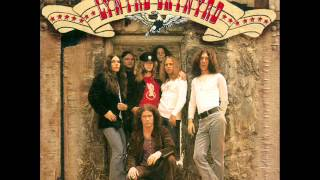 Lynyrd Skynyrd-You got that right