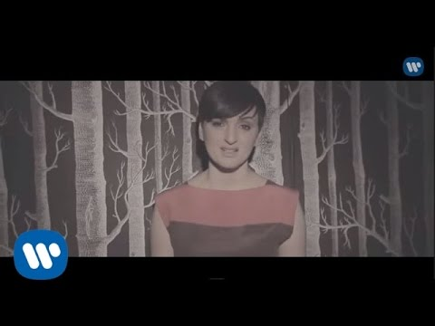 Arisa - La notte (Official Video)