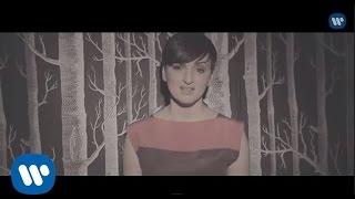 Arisa   La Notte (official Video)