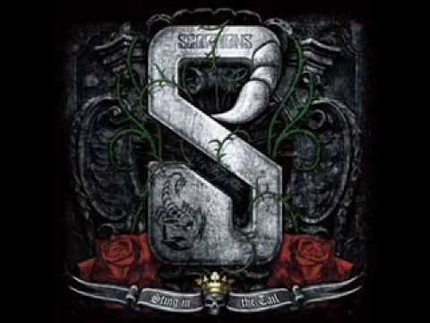 Scorpions The Good die Young.wmv