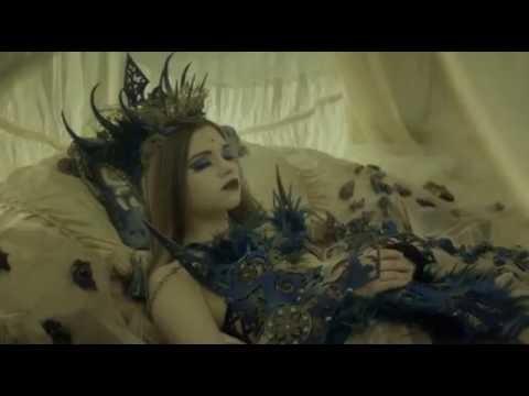 Спящая красавица 2 смотреть онлайн мультфильм 2