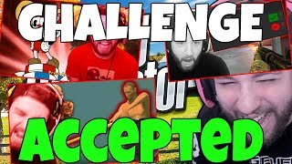 jev-best-of-challenge-accepted