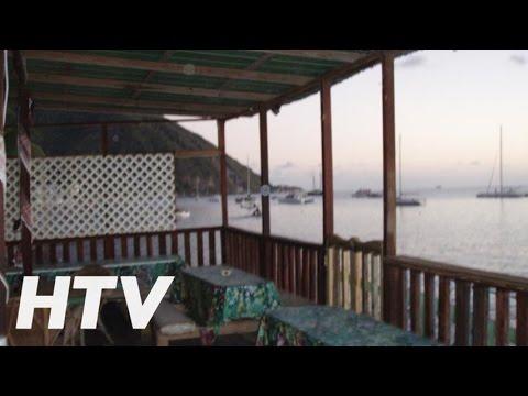 Sea World Apartment en Roseau, Dominica