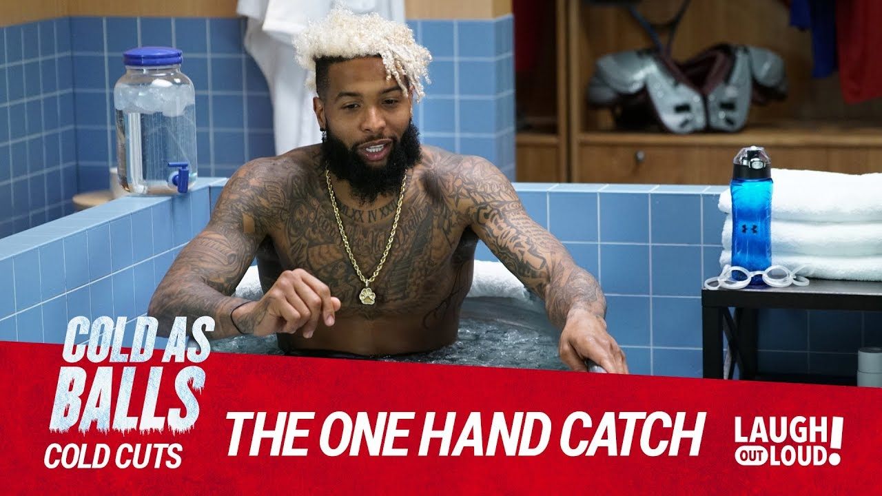 cold-as-balls-cold-cuts-odell-beckham-is-a-beast