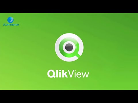 Qlik Sense Advanatages - Business Intelligence