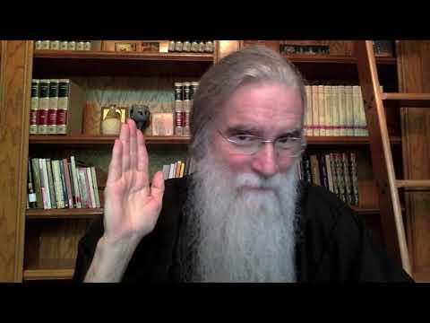 24th Sunday of Ordinary Time - Gospel Luke 15:1–32 - JMT Gospel Reflection