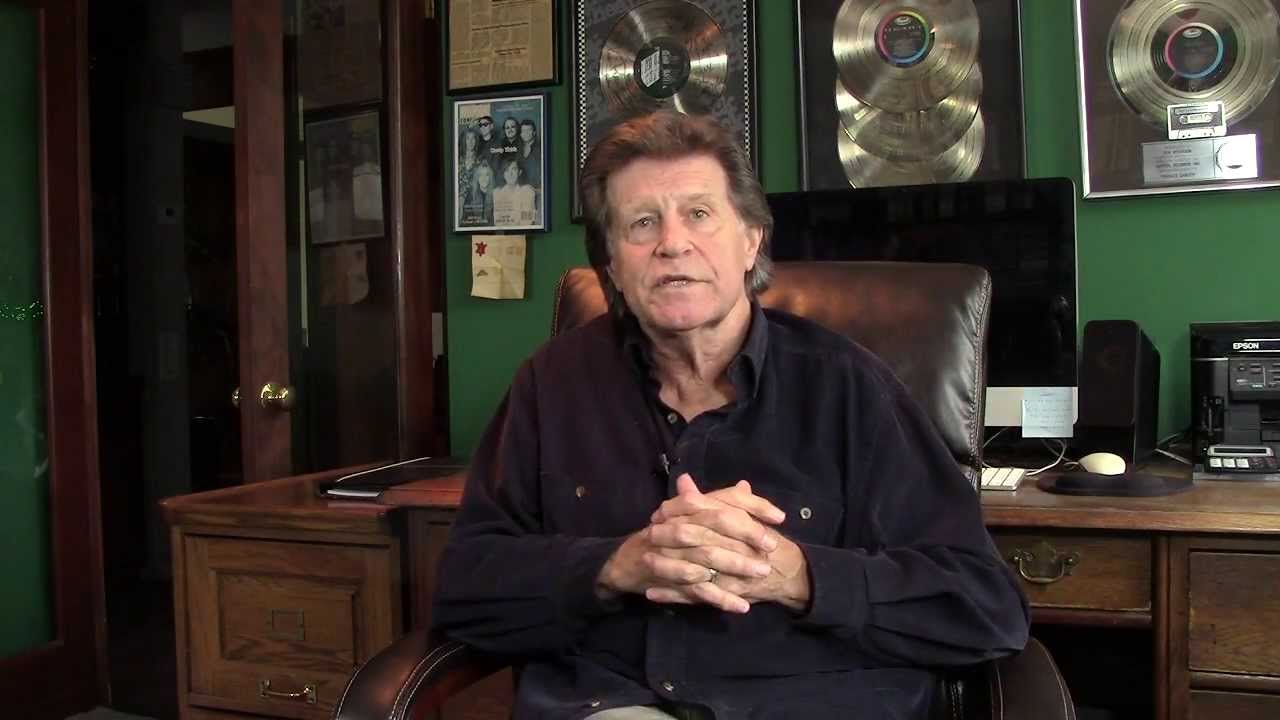 Independent Artist Secrets - MUSIC BUSINESS TIPS - Don Grierson - Music Artist Consultant