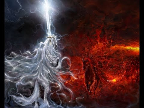 MUSSAR Pirkei Avot (37) Are You Creating Angels Or Demons.