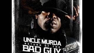 Uncle Murda Speaks On 50 Cent Showdown & Jay Z( 2012 (HD)