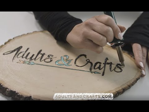 meet-adults-&-crafts---diy-crafting-at-its-most-convenient!