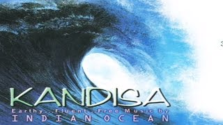 Indian Ocean Jukebox - Kandisa
