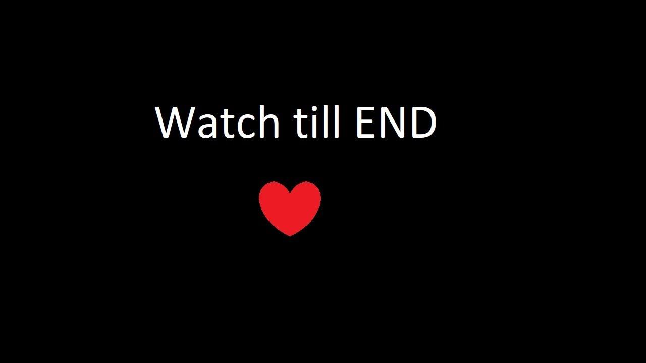 Sorry To Everyone. Gw Karan, Action Bolt, 😩😩