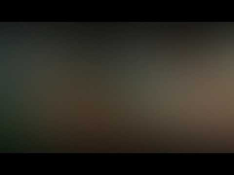 Download Little Children (2006) Movie Explained in Hindi | AFFAIR TV