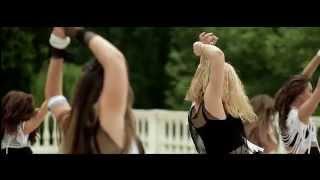 Нюша - Где ты, там я Choreo By Danchenko Andrey