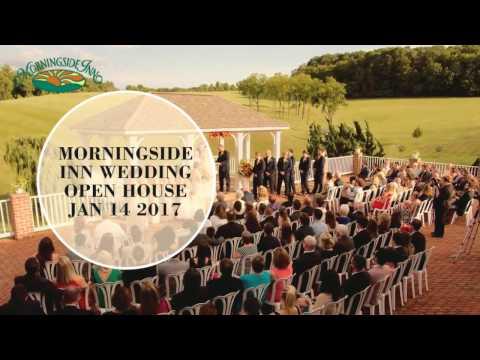morningside-inn-wedding-open-house-in-frederick-maryland-jan-14-2017