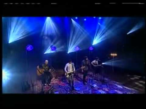 Simple Plan   Your Love Is A Lie Acustico MIX TV 2008