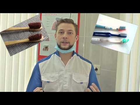Какую зубную пасту выбрать ? зубная щетка , зубная паста , чистка зубов , удаление зубного камня