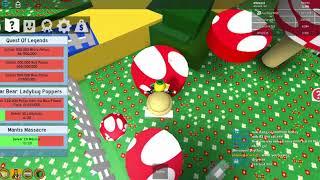 roblox | ape sciame simulatore 4 aratro aratro giorno e notte per comprare morte falce | virus HYV