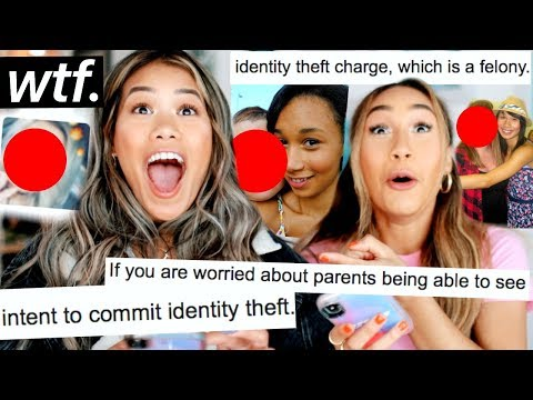 I Was Best Friends With A Compulsive Liar For 6 Years PART 2: IT GETS WORSE  MyLifeAsEva