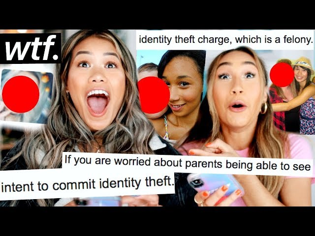 I Was Best Friends With A Compulsive Liar For 6 Years PART 2: IT GETS WORSE. | MyLifeAsEva