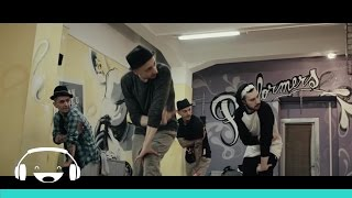 Repeat youtube video WhoGonStopUs - Repetitii show Smiley 1 Iunie, Arenele Romane