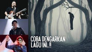 Download Mp3 Mengerikan..!! Ternyata 5 Lagu Indonesia Ini Menyimpan Kisah Seram