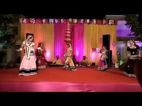 Bai Sa Ra Beera Jaipur Jajio Sa on RMC presents