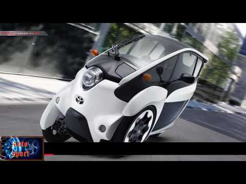 toyota-i-tril-concept-the-most-futuristic-car-in-the-world
