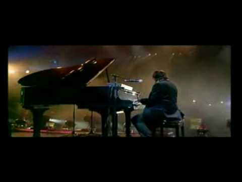 A R Rahman wonderful musician in india