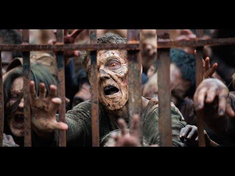 Фильмы | Ужасы | 2019 | Триллеры | Кино | Угроза заражения | HD качество