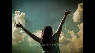 Alive in this Moment- Starfield with lyrics