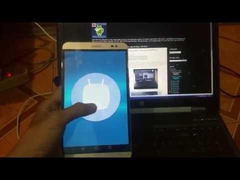Huawei MediaPad X2 Video clips - PhoneArena