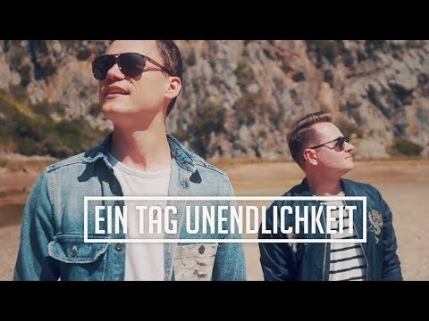 Harris & Ford - Ein Tag Unendlichkeit (Official Video)