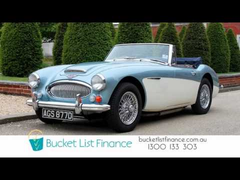Bucket List Finance 200314 v2