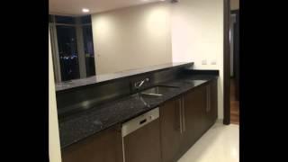 Amazing 3 bedroom apartment in Burj Daman