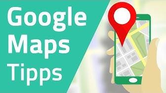 Google Maps Fi Islam Uutiset