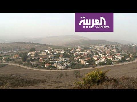 العربية في الجليل | الريحانية جمعت الشركس بالفلسطينيين  - نشر قبل 2 ساعة