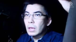 Manalo brother hits Iglesia ni Cristo 'corruption'
