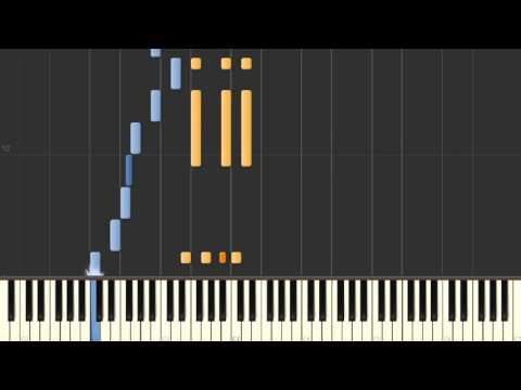 Chord Changes in the 12 Bar Blues  Blues piano tutorial