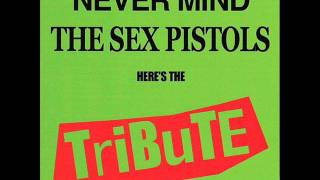 Niblick Henbane - Great Rock & Roll Swindle (Sex Pistols Cover)