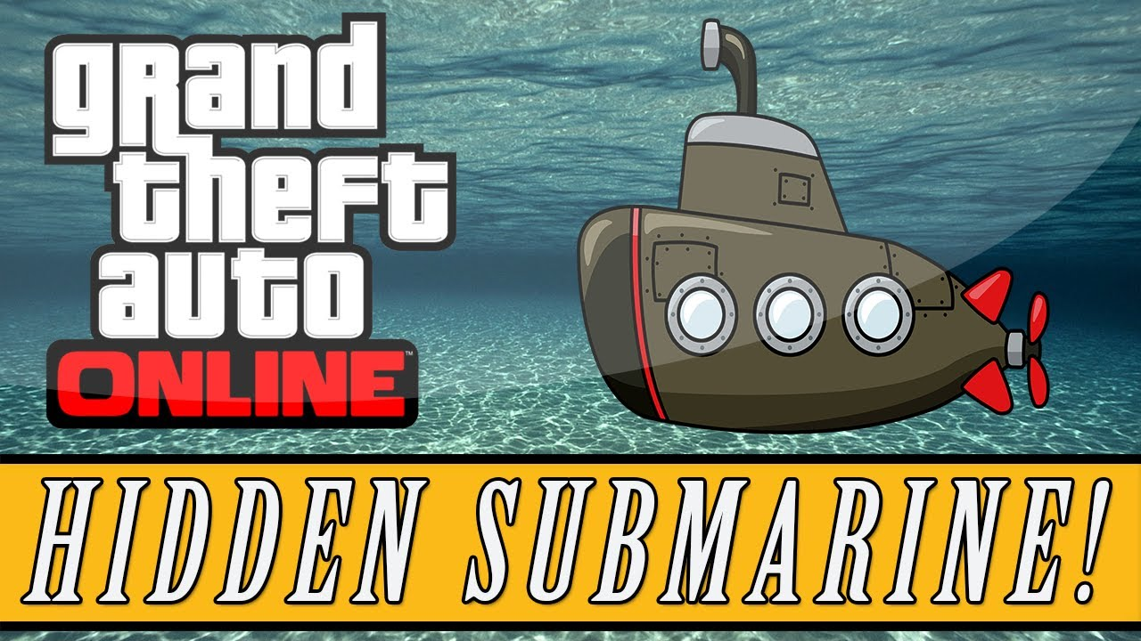 in addition OUpvOCo5t6k further Guide besides Gta 5 Alle Fundorte Der Spaceship Parts Guide moreover Gamemap. on gta 5 online submarine location