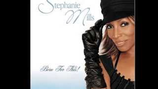 "Stephanie Mills ""Can"