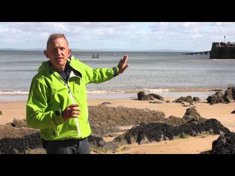 RNLI Kayaking Tips: Wind and Tide